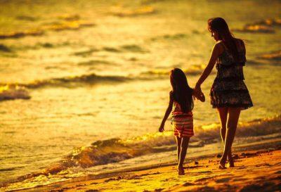 Letër njerkës së vajzës time: Do të jem gjithmonë mirënjohëse