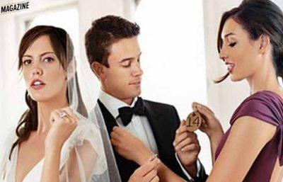 Keni të dashur një burrë të martuar? Këto janë katër nga gjërat që do t'ju ndodhin