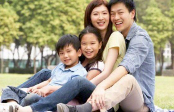 Në Kinë edhe mund të taksohesh nëse nuk ke mbi DY FËMIJË