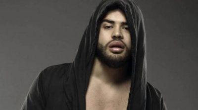 """Fansja e ofendon rëndë, Noizy e """"flliq"""" duke i publikuar mesazhet private… (FOTO)"""