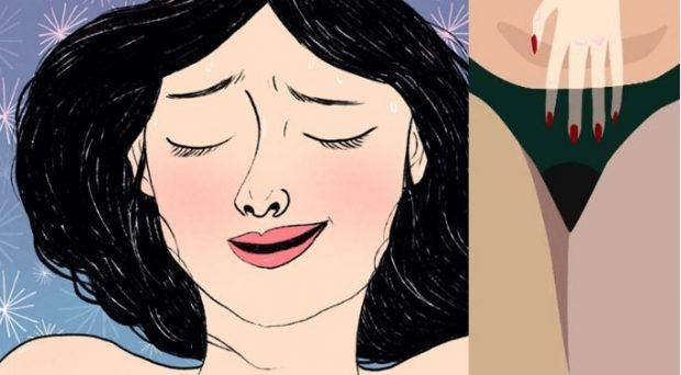Kjo është mosha kur femrat provojnë kënaqësitë maksimale gjatë marrëdhënieve intime
