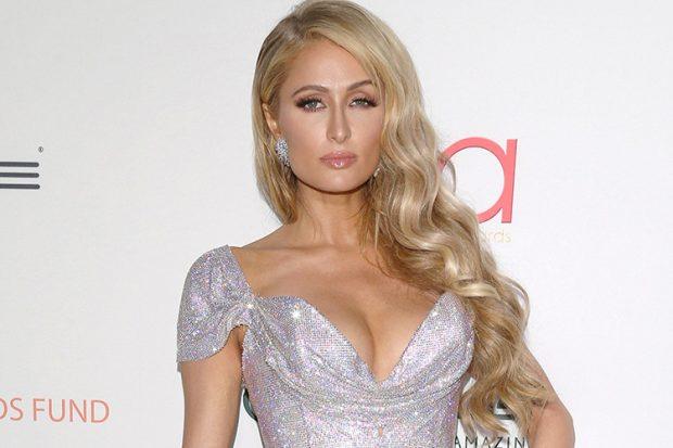 Paris Hilton flet për humbjen e unazës së fejesës prej 2 milion $ : Unaza ishte aq e rëndë dhe e madhe sa… (FOTO)