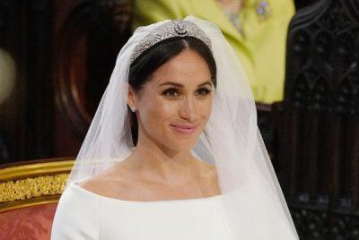 KUR ËNDRRAT BËHEN REALITET/ Meghan Markle vite më parë ëndërronte të bëhej princeshë