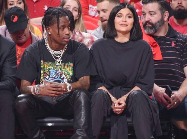 Travis Scott dhe Kylie Jenner gati për fëmijën e dytë: Nëse do të vinte jemi…
