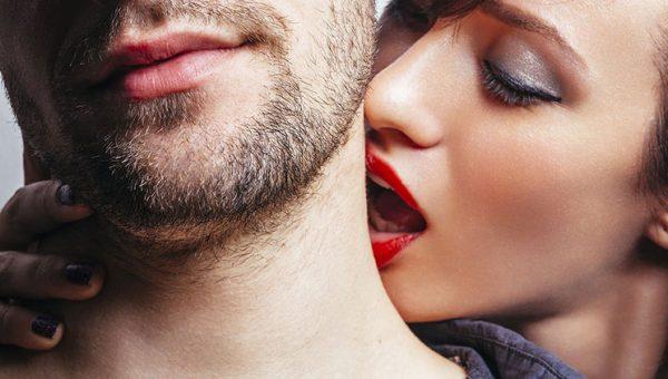 Katër zonat erogjene me të cilat duhet të luani më shpesh gjatë seksit