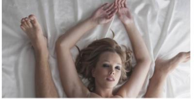 Ja çfarë rrezikoni kur bëni seks anal