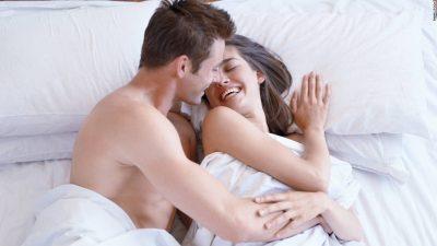 Ja pesë gjërat që u pëlqejnë meshkujve në seks