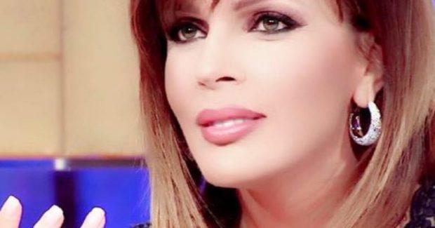 TË PUNOSH NË TELEVIZION/ Sonila Meço tregon të bukurat dhe vështirësitë e këtij profesioni… (FOTO)