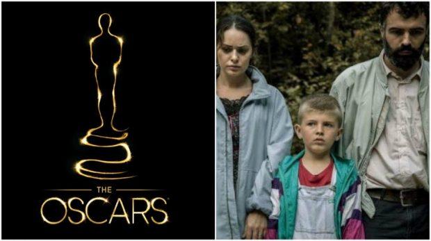 Suksesi shqiptar arrin Oscars/  Filmi i shkurtër nominohet në kategorinë…(FOTO)
