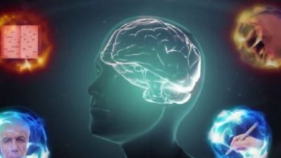 Studimi/ Konsumimi i kanabisit plak trurin para kohe