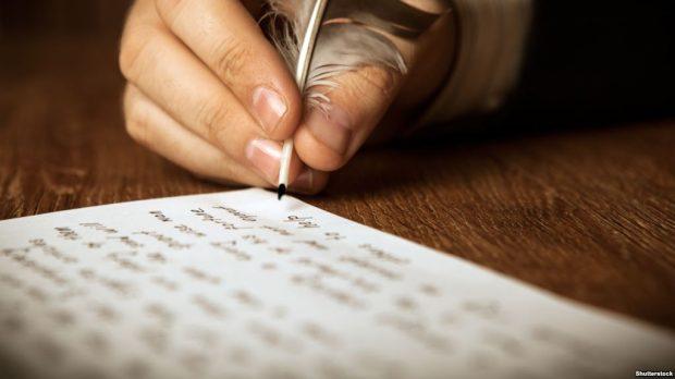 Universiteti kërkon falje pas manipulimit me të dhënat e vajzave