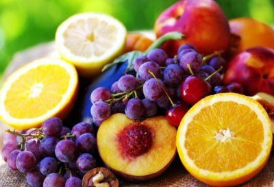 Ushqimet verore që ulin tensionin e lartë në gjak