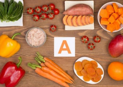 Pas moshës 40-vjeçare/ Njihuni me 6 vitaminat që duhet ti merrni patjetër