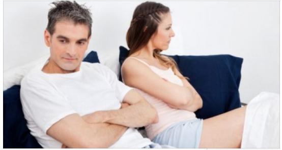 Doni të eleminoni situatat e xhelozisë me partnerin tuaj? Ja se si duhet të veproni