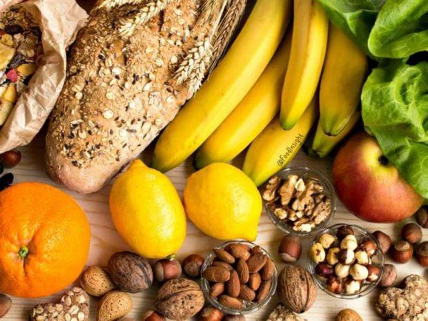 10 vitaminat që gratë duhet t'i marrin çdo ditë për shmangur ca probleme me shëndetin