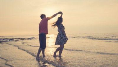 3 Rregullat e arta që e bëjnë një lidhje dashurie të fortë dhe afatgjatë