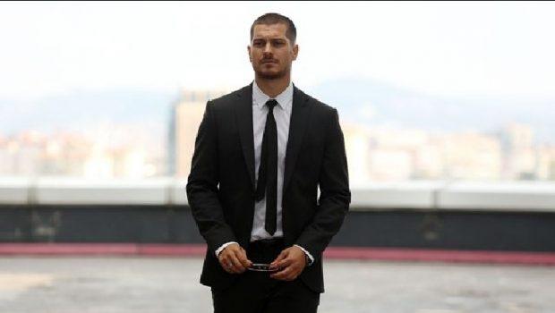 HAP I MADH NË KARRIERË/ Aktori i njohur turk me një projekt në Hollywood