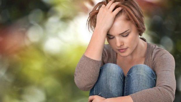 MOS LEJONI T'JU MPOSHTË DEPRESIONI PAS PUSHIMEVE/ Disa këshilla për t'u zbatuar
