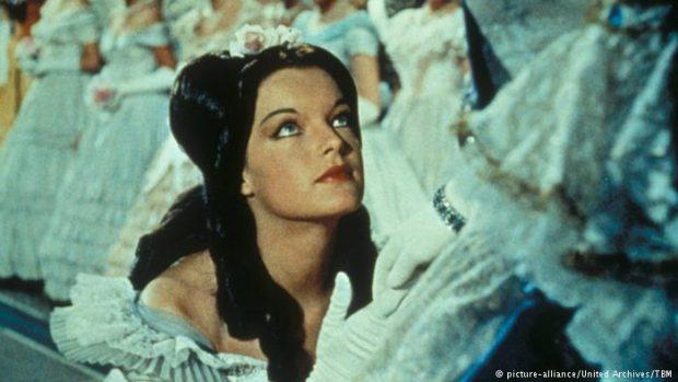 Aktorja Romy Schneider – Ylli tragjik i kinemasë