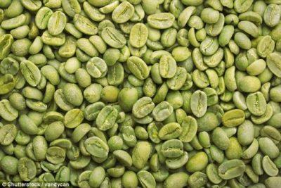 NËSE DONI TË BINI NGA PESHA, duhet të konsumoni këtë kafe…