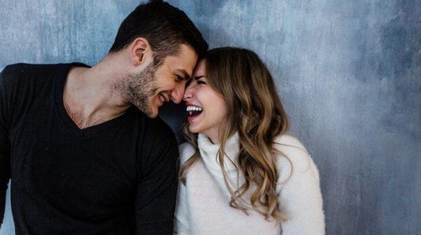 Pesë zakone të një çifti të lumtur!