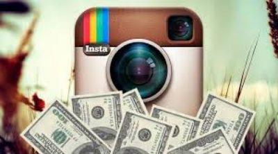 SHIFRA STRATOSFERIKE/ Ja sa para fitojnë vipat e huaj nga Instagrami