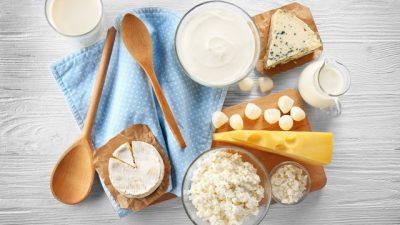 PËR TË GJITHË ADHURUESIT E BULMETIT/ Ushqimi që ju ndihmon të jetoni më gjatë