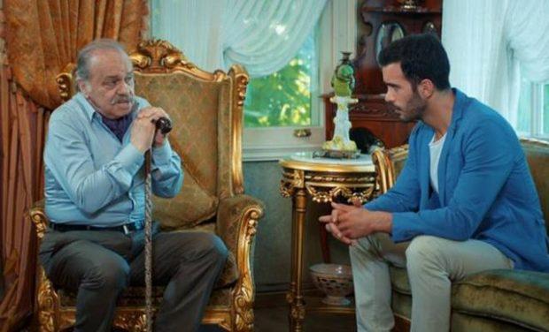 Lajm i TRISHTË për fansat/ Ndahet nga jeta aktori i famshëm turk (FOTO)