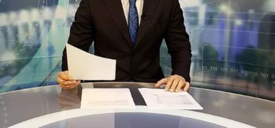 SËRISH NDRYSHIME NË TV/ Ish-banorin e njohur të BB do ta shohim si spiker lajmesh (FOTO)
