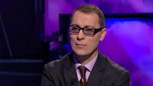 """Adi Krasta në """"News 24″/ Një program i ri për aktualitetin"""