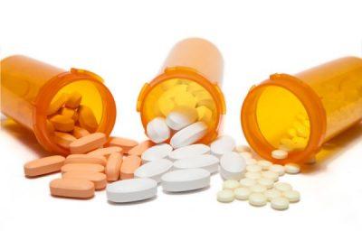 Nëse përdorni shpesh antibiotikë duhet të ndaloni menjëherë