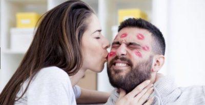 """""""Meshkuj nxitoni""""/Nëse një femër bën këto 3 gjëra dëshiron të kryejë marrëdhënie seksuale (FOTO)"""