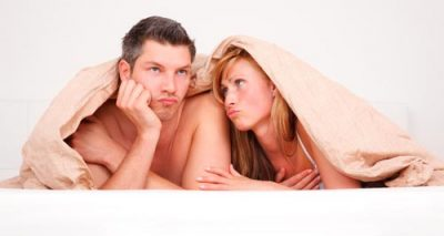 """""""MOS U HABISNI""""/ Ja çfarë të bëjmë kur seksi bëhet i mërzitshëm"""