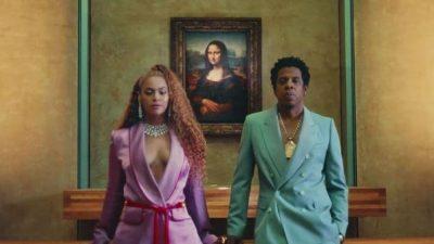 NË MAJË TË KLASIFIKIMIT/ Jay-Z mbreti i 2018 me 76,5 milion dollarë, kalon Puff Daddy