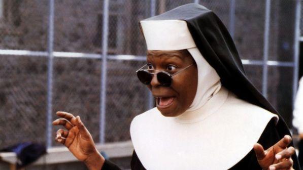 """""""MURGESHAT GAZMORE 3″/ Whoopi Goldberg përjashtohet nga filmi"""