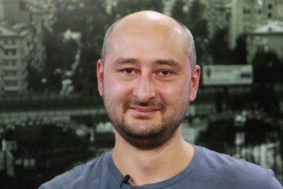 BASHKËPUNTOR NË KRIM/ Dënohet me 4 vite burg ndërmjetësi për vrasjen e gazetarit