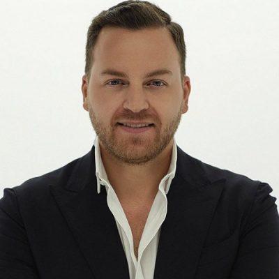 """LEDION LIÇO ZBULON PLANET/ Moderatori flet për herë të parë: Nuk do e prezantoj """"Big Brother"""""""