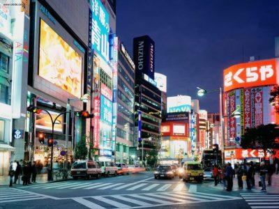 Ja edukimi i veçantë fëmijëve në Japoni dhe disa kuriozitete që nuk i keni ditur më parë