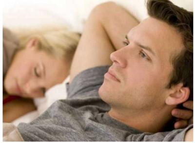 Zbuloni çfarë fshehin meshkujt rreth seksit dhe sekretet e tyre në shtrat