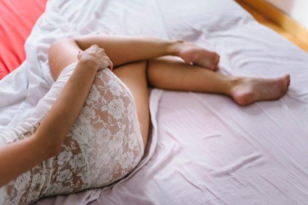 Gjinekologët e ndalojnë depilimin e zonës intime për një arsye serioze