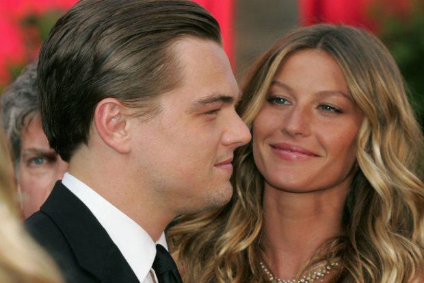 LIBRI I ARDHSHËM I GISELE BUNDCHEN/ Flet 13 vite më pas për ndarjen nga DiCaprio