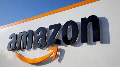 """Gjiganti që vijon të rritet, """"Amazon"""" mund të lërë pas """"Apple""""-in"""