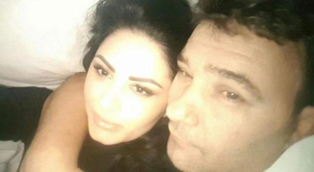 """""""UNË DO E MBËSHTES SHUKRIUN""""/ Kush janë 7 TRADHËTITË më të bujshme në Shqipëri që u kthyen virale"""
