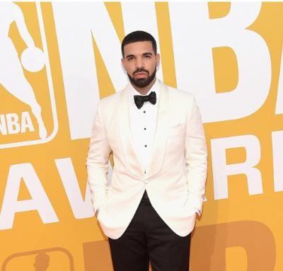 """E refuzoi hapur/ Ja  kush është modelja që ia la """"seen"""" mesazhet reperit Drake (FOTO)"""