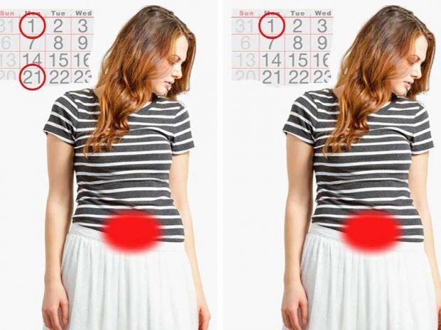 Keni një nga këto 10 shenja? Atëherë tiroidja juaj nuk funksionon siç duhet