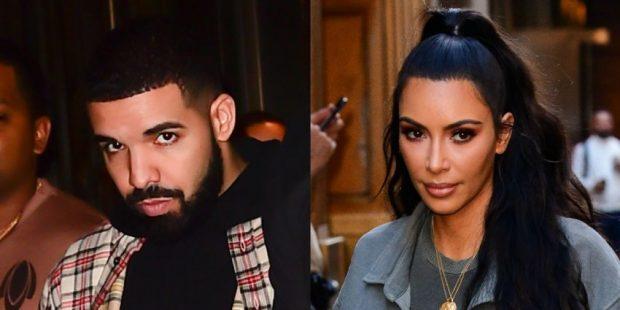 U PËRFOL SE KISHTE BËRË SEKS ME REPERIN/ Kim Kardashian e thotë troç: Mos e çoni tek…