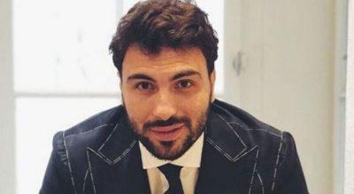 """""""VAJZA E PISËT""""/ Ledri Vula publikon klipin e këngës së re (VIDEO)"""