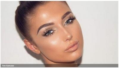 Mësoni hilet e vajzave që kanë gjithmonë një make-up perfekt