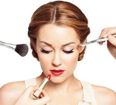 10 gabimet që duhet të evitoni në make up-in e vjeshtës