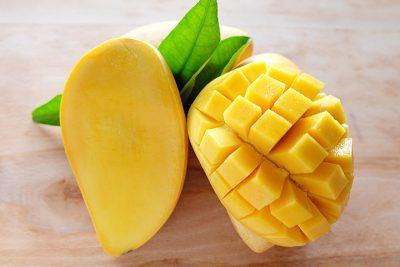 Zbuloni 6 arsyet e mrekullueshme përse duhet të konsumojmë mango